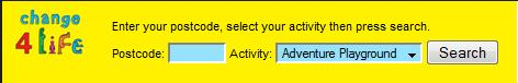 activity search tool 2