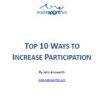 Top_10_ways