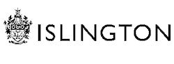 Isllington-Council-logo-250