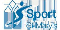 sport-st-marys-3015